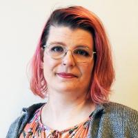 Heidi Koskenniemi