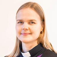 Katja Nieminen