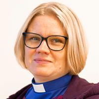 Katri Vuorio